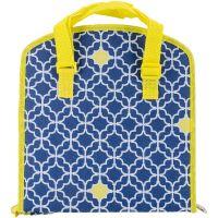 StitchBow Mini Needlework Travel Bag NOTM075047