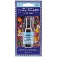 Essential Oil .5oz NOTM453001