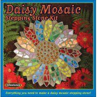 Mosaic Stepping Stone Kit NOTM150407