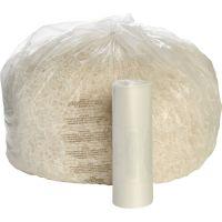 SKILCRAFT - High Performance Shredder Bag NSN5574976