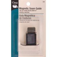 Magnetic Seam Guide NOTM080086