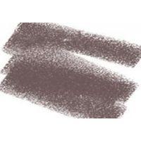 ColorBox Fluid Chalk Cat's Eye Ink Pad NOTM263133
