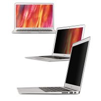 """3M Blackout Frameless Privacy Filter for 11"""" Widescreen MacBook Air, 16:10 MMMPFNAP006"""
