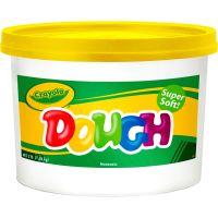 Crayola Super Soft Dough CYO570015034