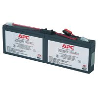 APC Replacement Battery Cartridge #18 SYNX242887