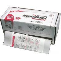Heat'n Bond Ultra Hold Iron-On Adhesive NOTM146110