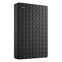 Seagate 2 TB Portable External Hard Drive SYNX4145736