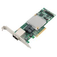 Microsemi Adaptec Series 8Q with maxCache Plus SYNX3729737