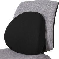 Lorell Ergo Fabric Lumbar Back Support LLR42170
