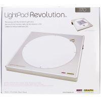 170 LightPad Revolution LED Light Box NOTM155611