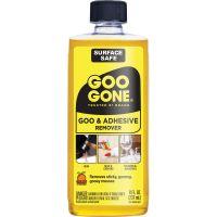 Goo Gone Gum/Glue Remover WMN2087CT