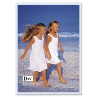 DAX Velcro Magnetic Cubicle Picture Frame  DAXN140257MT