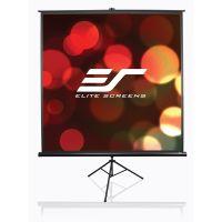 Elite Screens Tripod Series SYNX2398476