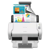 Brother ADS-2200 Scanner, 1200 x 1200dpi BRTADS2200