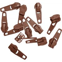 Make-A-Zipper Spare Pulls NOTM031368