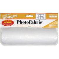 "Crafter's Images PhotoFabric 8.5""X100"" NOTM102800"
