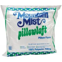 Pillowloft Pillowform NOTM051074