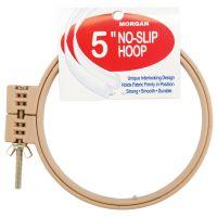 Plastic No-Slip Embroidery Hoop  NOTM073900