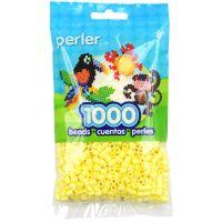 Perler Fun Fusion Beads NOTM011038