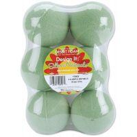Dry Foam Balls  NOTM216652