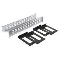 "APC Smart-UPS RT 19"" Rail Kit SYNX1027874"