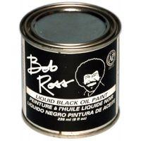 Bob Ross Oil Paint  NOTM455979