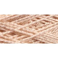 Needloft Craft Yarn  NOTM494188