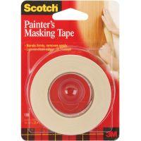 Scotch Painter's Masking Tape NOTM220424