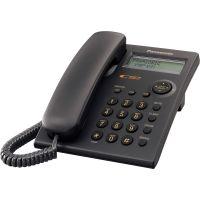 Panasonic Standard Phone - Black PANKXTSC11B