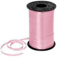 Splendorette Crimped Curling Ribbon  NOTM242062