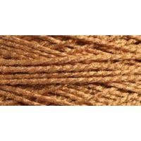Needloft Craft Yarn 20yd NOTM494144