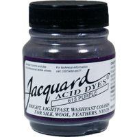Jacquard Purple Acid Dyes   NOTM102834