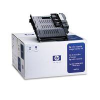 HP Q3675A Transfer Kit HEWQ3675A