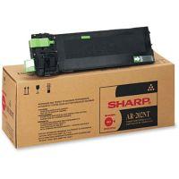 Sharp AR-202NT Black Toner Cartridge SHRAR202NT