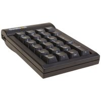 Goldtouch Numeric Keypad USB Black PC GTOGTC0077