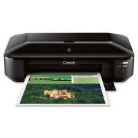 Canon PIXMA iX6820 Inkjet Printer - Color - 9600 x 2400 dpi Print - Photo Print - Desktop CNMIX6820