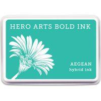 Hero Arts Bold Ink NOTM247884