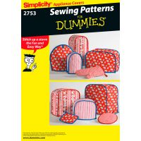 Appliance Covers Pot Holders NOTM494714