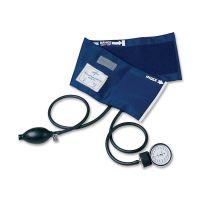 Medline Handheld Aneroid Sphygmomanometer MIIMDS9380