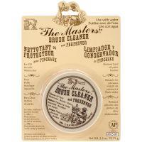 The Master's Brush Cleaner & Preserver  NOTM134763