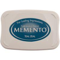 Memento Full Size Dye Ink Pad NOTM222122