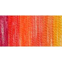 Lion Brand Shawl In A Ball Yarn NOTM064561