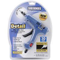 High-Temp Mini Detail Glue Gun NOTM156339
