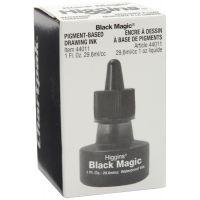Higgins Magic Ink 1oz NOTM456886