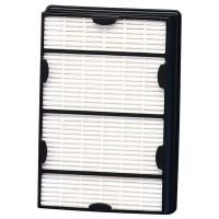 Air Purifier & Humidifier Filters