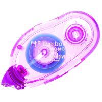 Tombow Mono Diamond Dots Adhesive Refill TOM62148