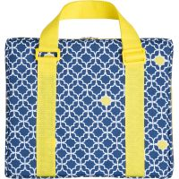 Stitchbow Needlework Travel Bag  NOTM075046