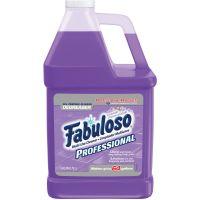 Fabuloso Multi-Use Cleaner CPC05253CT