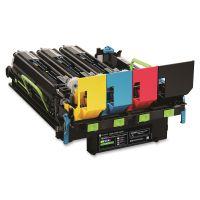 Lexmark CX725 Return Program Color Imaging Kit SYNX4412529