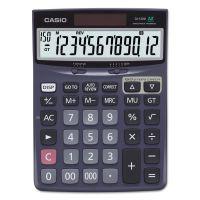 Casio DJ120D Calculator CSODJ120D